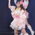 柴田阿弥卒業公演オフショットなど画像まとめ