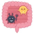いちょうちゃんねる 過敏性腸症候群などお腹の悩みまとめ