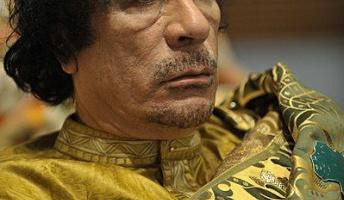 史上最悪の独裁者、リビアのカダフィの悪業一覧