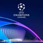 【速報】UEFAさん…今季CLベスト4のレアル、チェルシー、シティを出場停止処分wwwwwwwww