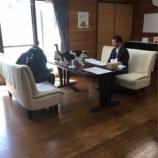 『TwitterできくこよみLIVE ー西欽也のオンライン講座ー』の画像