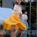 東京大学第69回駒場祭2018 その133(FreeD)