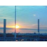 『羽田へ』の画像