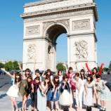 『【乃木坂46】今野義雄『乃木坂はフランス、欅坂はイギリス』【欅坂46】』の画像