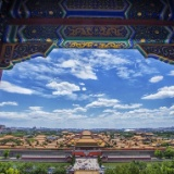 【悲報】漢民族の有能皇帝が存在しなかった