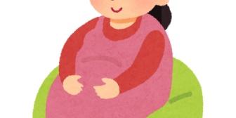 仕事をやめて妊活してた友達がついに妊娠して、自分のときより嬉しかった!