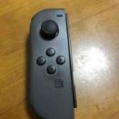 任天堂Switch Joy-Con修理
