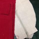 『裁縫教室日記』の画像