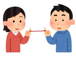 中島みゆきの『糸』が急にもてはやされた理由w w w w