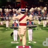 『【DCI】ショー抜粋映像! 1975年ドラムコー世界大会第9位『 ロイヤル・クルセイダーズ(Royal Crusaders)』本番動画です!』の画像