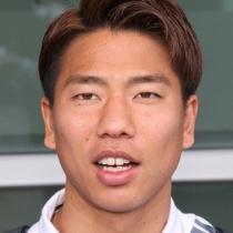パルチザン選手「浅野はシーズン最後の3週間とカップ戦の決勝を残して監督やチームメートを見殺しにしたのか?」