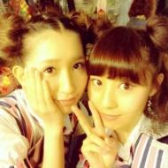 【緊急】AKB48 誰かのブラジャー姿がアップされたぞ もしや、柏木由紀さんでは!?(画像あり) アイドルファンマスター