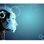 なんでさんざん人工知能が人間を超えるって言われてるのに開発止めないんや?