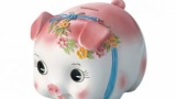 【貯蓄】毎月7万ずつ老後の貯金しておかないと心配なんだがwwwwwwwww