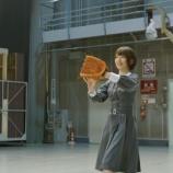 『【乃木坂46】まさか東京オリンピックまでにこんな事になるとは・・・』の画像