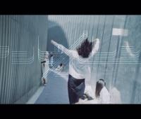 【欅坂46】MVのこの字体はまたMdNで言ってたソニーのデザイン班かな?