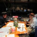 """『【乃木坂46】バナナマン設楽『クレイジージャーニー』終了についてラジオで語る・・・""""将来的にまた同じような番組をやりたい・・・""""【バナナムーンGOLD】』の画像"""