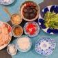昨日は能登スペシャル。のと115という干し椎茸の甘煮、肉厚で...