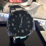 『タフな時計!G-STEEL比較《G-SHOCK》』の画像