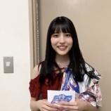 『【乃木坂46】可愛いなぁ・・・早川聖来『振り付けクイズ』動画が公開!!!』の画像
