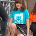 東京大学第92回五月祭2019 その32(ハロ研'19)
