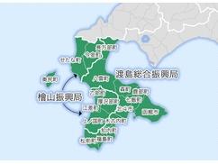 【新型コロナ】 北海道、終わる