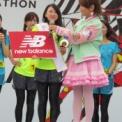 第10回湘南国際マラソン湘南ジェーンを探せ! その68(グランプリ・熊川知沙紀)