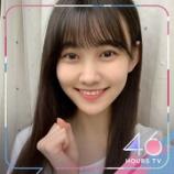 『【乃木坂46】この松尾美佑、ホント写真写り良いな〜・・・』の画像