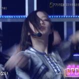 『【乃木坂46】戦闘力がw 中田花奈、異常なカッコよさ!!!!!!【gifあり】』の画像