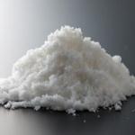 """【ラジオ】「塩をつけて食べたほうがうまい」「素材の味がわかるから」という""""概念"""""""