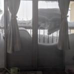 富山で眠る人のブログ