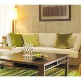 『真似したいバリ風インテリア画像集(部屋 ホテル 庭 家具 ベットルーム リゾート 3/3 【インテリアまとめ・画像 部屋 】』の画像