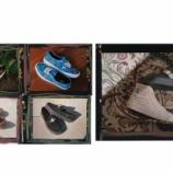 『9/20 発売 Vivienne Westwood x Vans』の画像