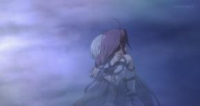 【SAO II】原作者・川原礫さんによる第22話「旅路の果て」解説