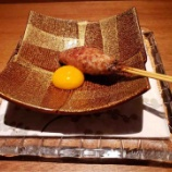 『赤坂鳥結』の画像