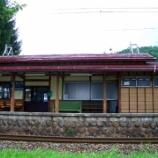 『横浜、長野、関西方面旅行レポート4「木崎湖〜おねがいシリーズ聖地巡礼〜」』の画像