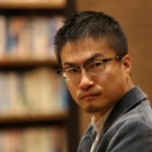 『【芸能】乙武氏の妻 謝罪コメントは「反対されたが私の希望で出した。」』の画像
