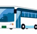バスの中で高齢者に息を吐かれ臭いという理由で暴行→死亡 止めに入った乗客にも全治2週間を負わせる