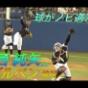阪神ドラ1西純矢は「ネクスト・オオタニ」海外注目で「奪三振能力と打撃」絶賛