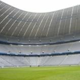 『ガンバ大阪の新スタジアムは新たな公民連携モデル (No.1035)』の画像