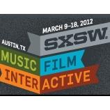『SXSW参加者のための相互支援ページを設けました【湯川】』の画像