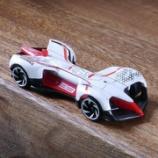 『ホットウィール ロボレース・ロボカー』の画像