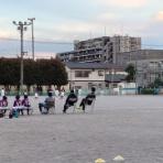 浦和道祖土サッカー少年団 ブログ