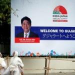【インド】モディ首相が日本語で連続ツイート!「安倍首相のインド訪問が楽しみ!」 [海外]