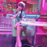 『[イコラブ] 音嶋莉沙~メンバーリレーブログ~「7thシングル「CAMEO」の裏話を紹介」』の画像