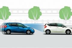 【アメリカ】全ての新車に自動ブレーキ標準装備へ 2022年目処に