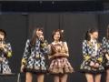 【画像あり】 AKB48新メンバー 塚本まり子さん37歳 ミニスカでの握手会の様子を御覧ください