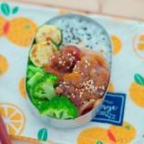 『お弁当用の生姜焼きはどのお肉が適しているのか』の画像