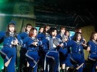 明日のMステにて欅坂46が衝撃の展開に!!!一体何が起こった?