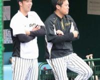 【阪神】先発はあの男 矢野監督「気をつけておけよ。寒いぞ!」